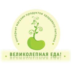 Блог о продуктах здорового питания