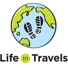 LifeInTravels