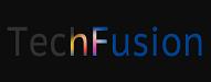 Tech Fusion