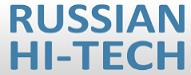 Russian Hi tech