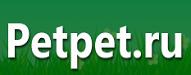 petpet.ru