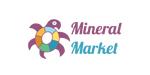 Минерал Маркет logo
