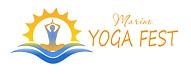 yogamarino.com