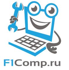 F1 Comp