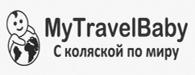 mytravelbaby.ru
