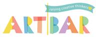 artbarblog.com
