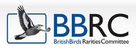 British Birds Rarities Committee