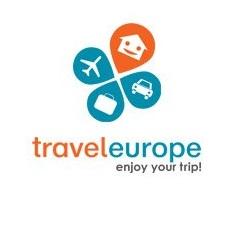 Best Travel Blog blog.traveleurope.com