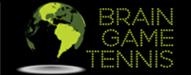 braingametennis.com