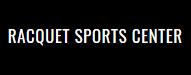 racquetsportscenter.com