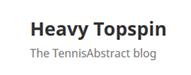 tennisabstract.com