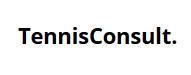 tennisconsult.com