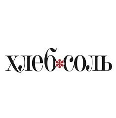 Блоги о вкусной еде 2019 @breadsalt.ru