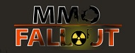 MMO Fallout