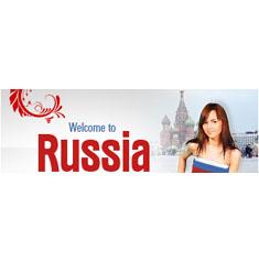 russiatrek