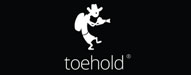 toehold