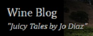 Top 20 Liquor & Spirits Blogs   Wine Blog
